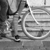 Rabici in città: il centro è delle due ruote