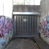 Sottopassaggio: cancelli serrati, residenti sempre più arrabbiati