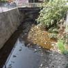 Cesio nel Lura, il Comune chiede all'Agenzia per l'ambiente di controllare