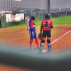 Softball, big match Caronno-Parma