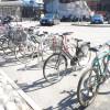Per non tardare agli allenamenti compra bici rubata per 3 euro: denunciato