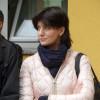 """Sgombero ex macello, Comi: """"Ripristinata la legalità, Porro non ceda più ai ricatti"""""""