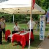 Vetrina di calcio giovanile grazie al torneo Bonzini