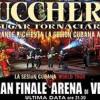 Venti&Eventicard: con Zucchero all'Arena il 29 luglio