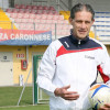 Calcio serie D: Caronnese in cerca di motivazioni a Vado Ligure