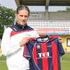 Calcio serie D: pari con beffa per la Caronnese a Vado