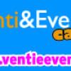 Venti & Eventi card, partecipare a grandi eventi a piccoli prezzi