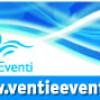 Venti & Eventi, per una promozione su misura per il tuo business