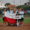 Softball: tutto il programma della Little league