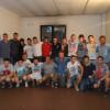 Calcio Seconda categoria: Airoldi torna in testa, pari per la Robur Saronno