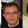 Don Sebastiano, don Luciano e don Giacomo lasciano Saronno da settembre