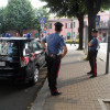 Omicidio in corso Italia: muore gioielliera