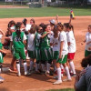 Little league: Under 13 lombarde vittoriose