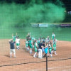 Little league: Lombardia U17 travolgente
