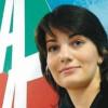 """Lara Comi sceglie Forza Italia: """"Sarà un'occasione di rilancio anche a Saronno"""""""