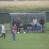 Panorama calcio: Rapallo per il Caronno, in Terza Amor-Rescalda