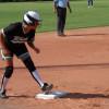 Softball playoff: Caronno seconda, prova d'appello con Rovigo