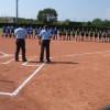 Softball, a Caronno Forlì vince la coppa Italia