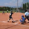 Softball giovanile: le Ragazze della Rhea cedono al Sala Baganza