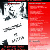 Da Comi a Stasi: una sera al Castelli per parlare di disoccupazione