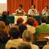 Uboldo: primo appuntamento 2014 con il Forum civico