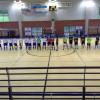 Calcio a 5: Amor sportiva avanti tutta