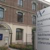 L'Ospedale Sacco sceglie Villaggio Amico per la formazione