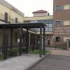 Gerenzano: Villaggio amico, visite gratis contro il mal di testa