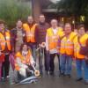 A Ceriano Laghetto è ripartito il pedibus, si cercano volontari