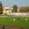 Panorama calcio: oggi per la Coppa in campo Solaro e Gerenzano