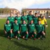 Calcio 2′ categoria: Airoldi sconfitta in una domenica di pareggi