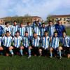 Calcio Seconda categoria: la capolista schianta la Robur, derby all'Airoldi