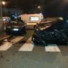 Via San Giuseppe, dopo gli incidenti proteste e proposte