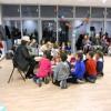 Ceriano Laghetto ha celebrato la Giornata dell'infanzia