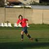 Panorama calcio: Robur a Novedrate, derby Salus-Matteotti, Amor facile