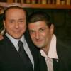 Decadenza Berlusconi: Silighini solidale in Forza Italia
