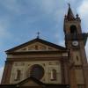 Cislago, in parrocchia sono tornate le campane