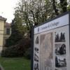 Villa Isacchi: ancora poche ore per votare