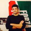 Silighini Garagnani tende la mano a Balestrini e ai Favaloro (Ncd)