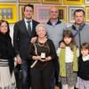 Ceriano Laghetto: Anadin d'or alla memoria di Antonio Monti