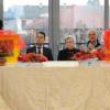 Da Cislago a Ceriano: inaugurata la Quadreria di Giannetto Bravi