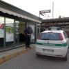 Senza biglietto e documenti sul treno: straniero denunciato