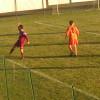 Calcio: Babbo natale non basta al Matteotti, vince la Robur