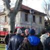 Ex macello: Comi chiede la testa del sindaco Porro