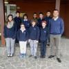 Ceriano: Gabriele Meroni è il nuovo sindaco… dei ragazzi