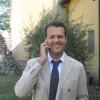 A Ceriano Laghetto Dante Cattaneo riconfermato sindaco