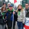 Caronno Pertusella: la leghista Daniela Restelli lascia il consiglio comunale