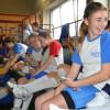 Softball Cadette: finale di campionato e poi ospite le tedesche