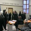 Mozione Marsico: in Regione il caso della carenza di personale giudiziario
