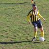 Panorama calcio: la Robur torna in casa, Matteotti-Salus che derby!